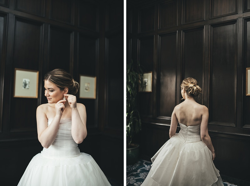 Regal Renaissance At The Sentinel Styled Shoot - Nate Smith | Minneapolis + St. Paul Wedding & Portrait Photographer