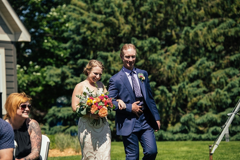 Abby Annie Wedding - Nate Smith | Minneapolis + St. Paul Wedding & Portrait Photographer