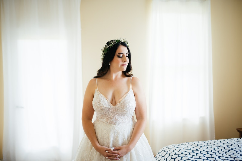 Amari Matt Wedding - Nate Smith | Portland Wedding & Portrait Photographer