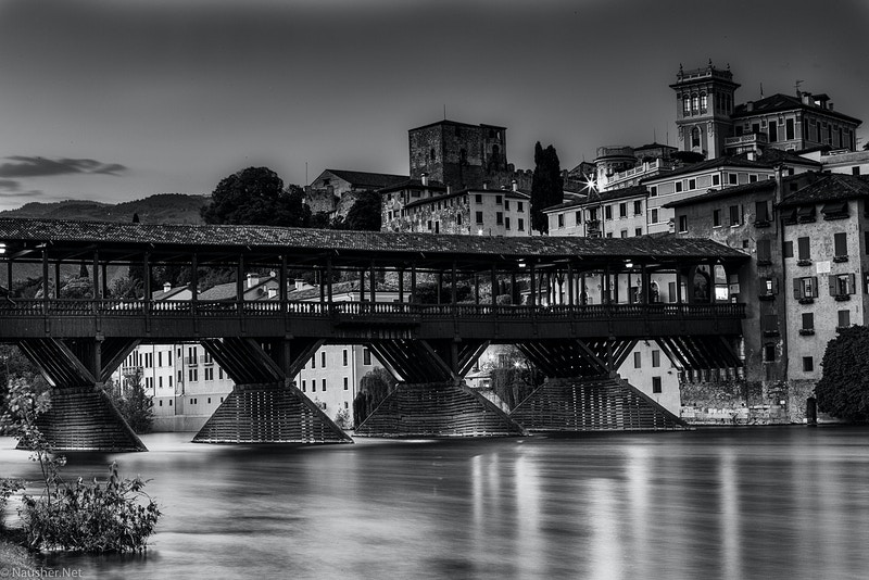 Bassano Canova - Nausher Nash Banaji Photography