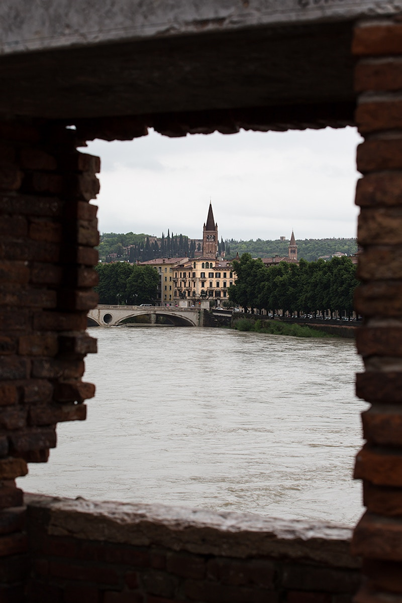 Verona - Nausher Nash Banaji Photography
