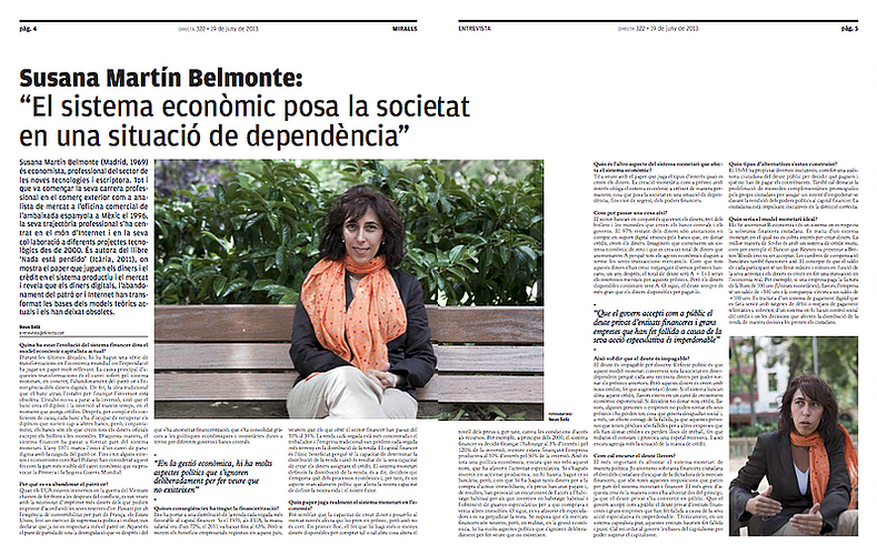Published - Neus Solà
