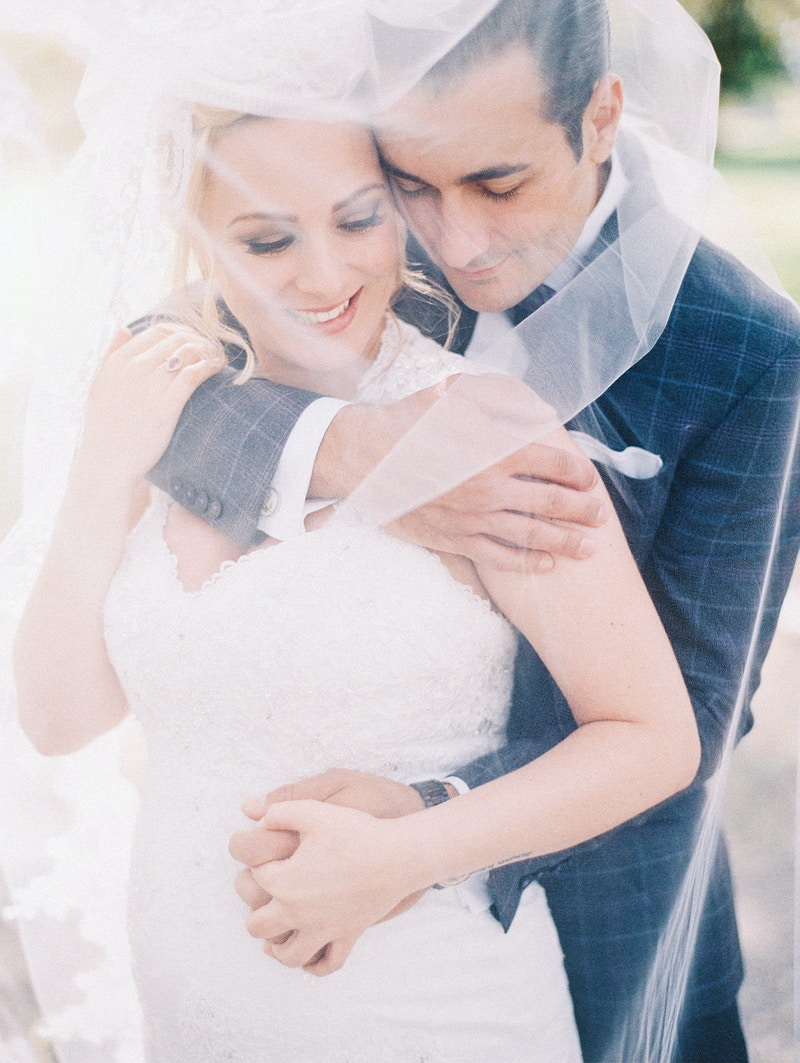 Weddings - NINO GALLEGO STUDIOS
