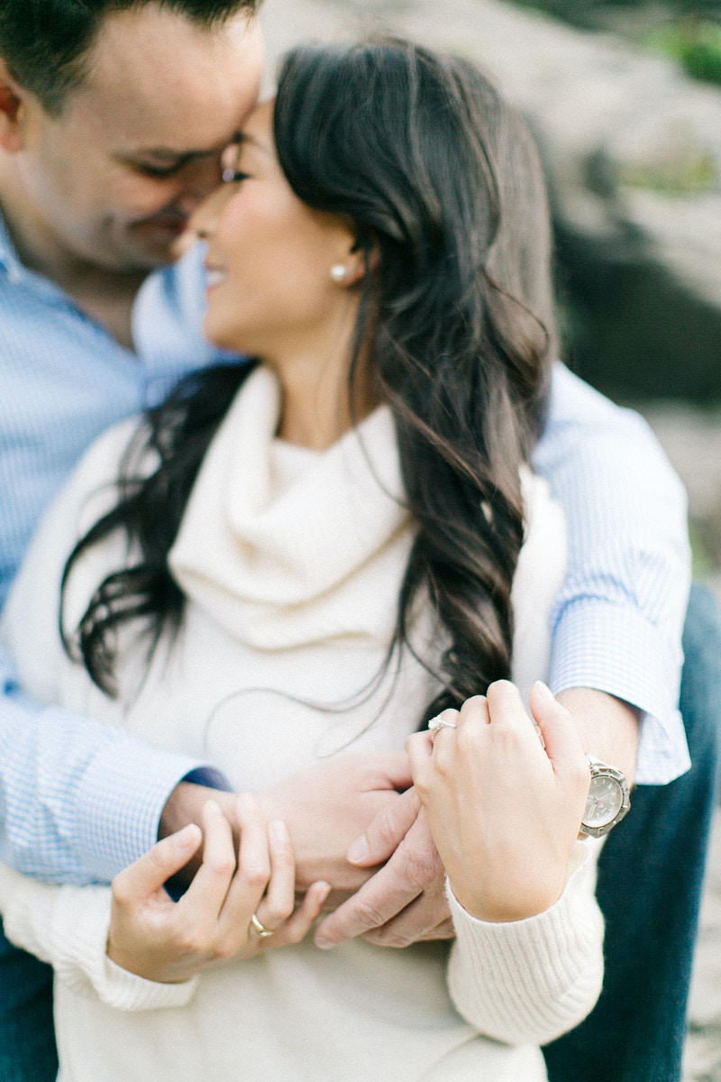 Engagements - NINO GALLEGO STUDIOS