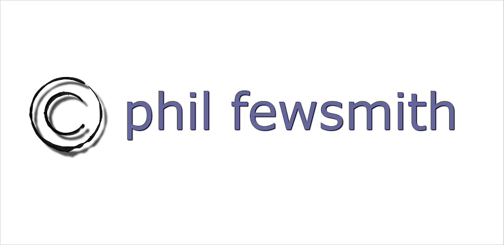 Photo Graphics - PHIL FEWSMITH  |  PHOTOGRAPHER