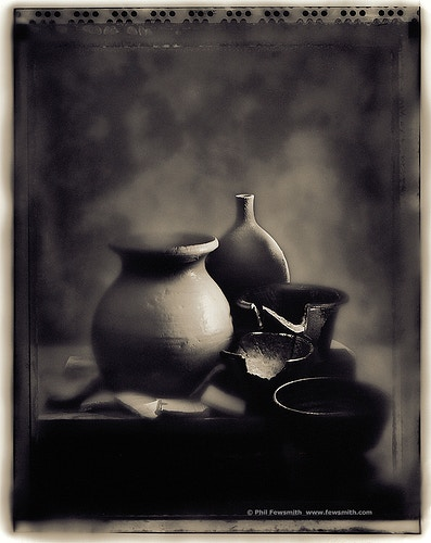 Still Life - PHIL FEWSMITH  |  PHOTOGRAPHER