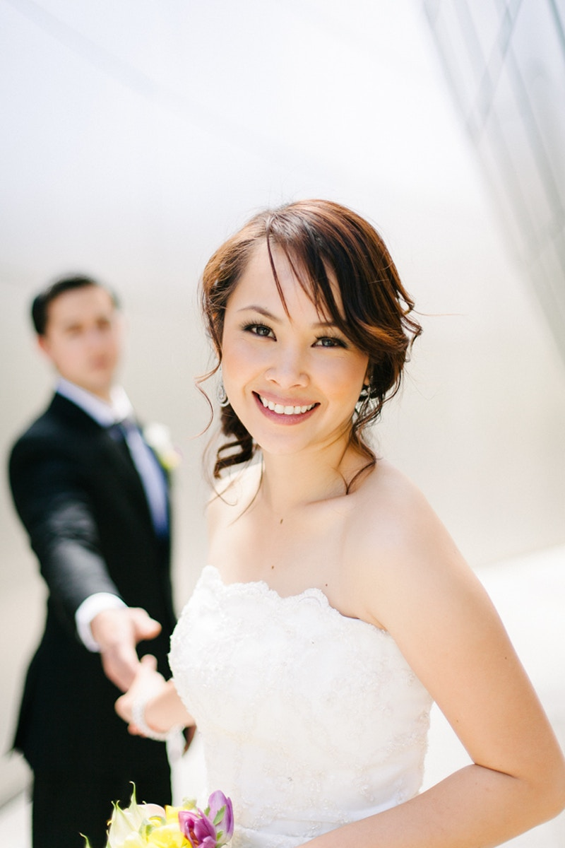 Weddings - KLO ENG PHOTOGRAPHY