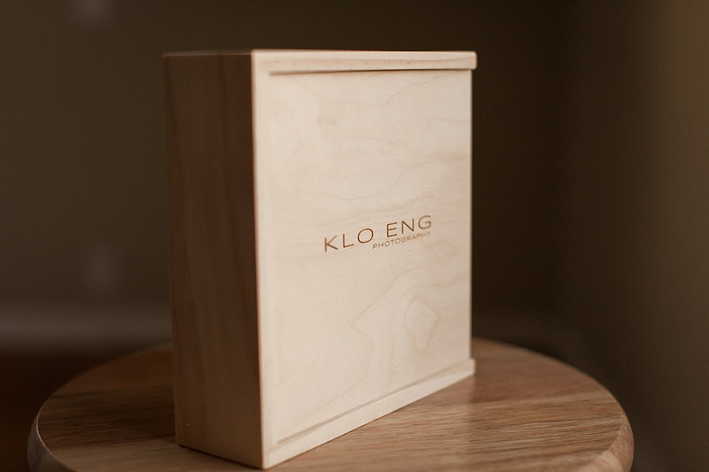 Product - KLO ENG PHOTOGRAPHY
