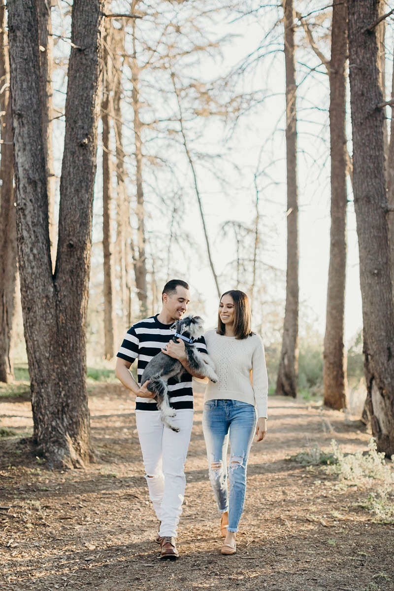 Engagements - KLO ENG PHOTOGRAPHY