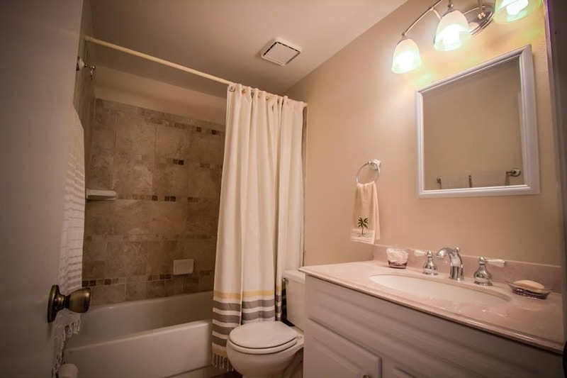 Your Real Estate Photos Versus Mine - Photography By Stephenie