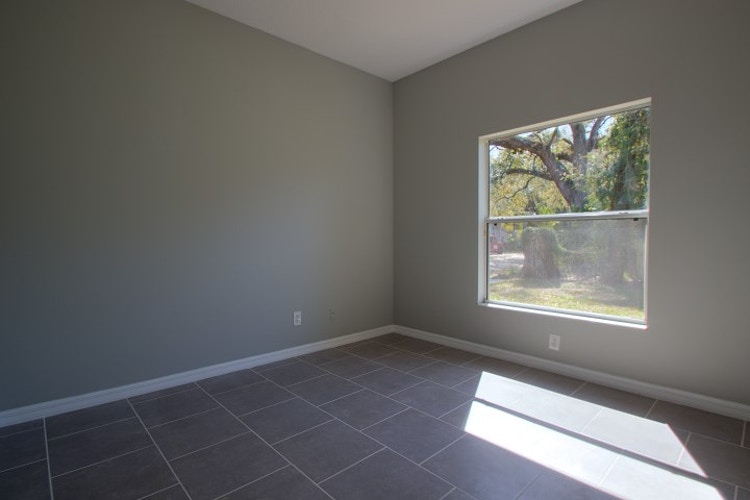 South Seminole Heights Home - Photography By Stephenie