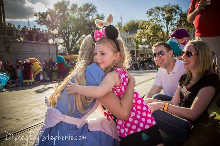 Disney 2 - Photography By Stephenie