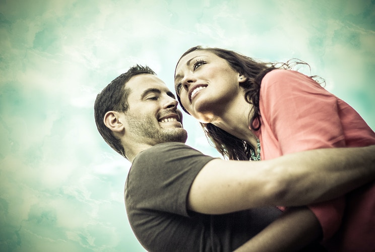 Engagements - Photography By Stephenie