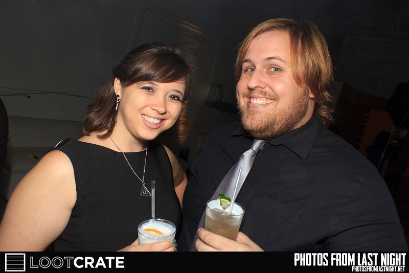 Recently Uploaded - Photos From Last Night