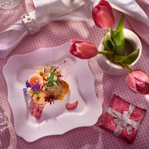 Best Gallery - Sergiy Rud & Juliya Malanuk :: Table-top photography