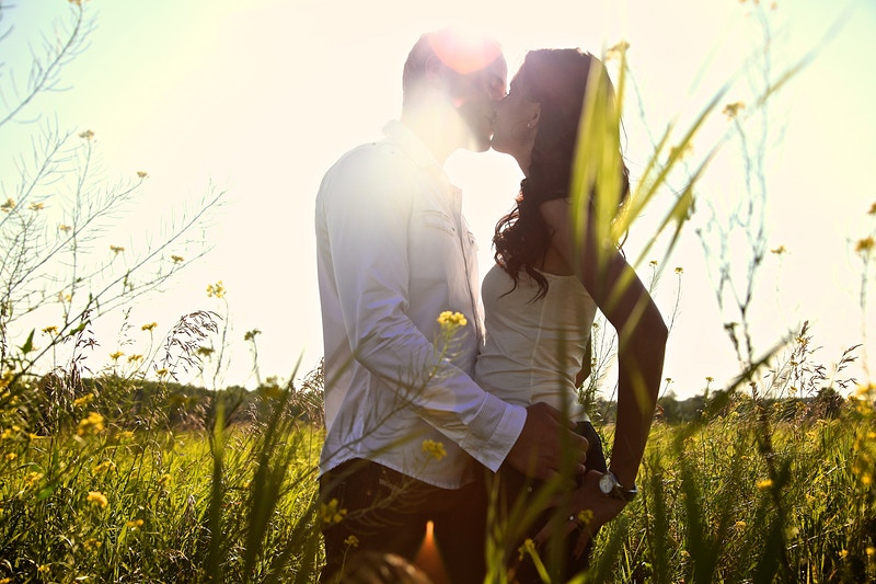 Engagement Sessions - PMG Image