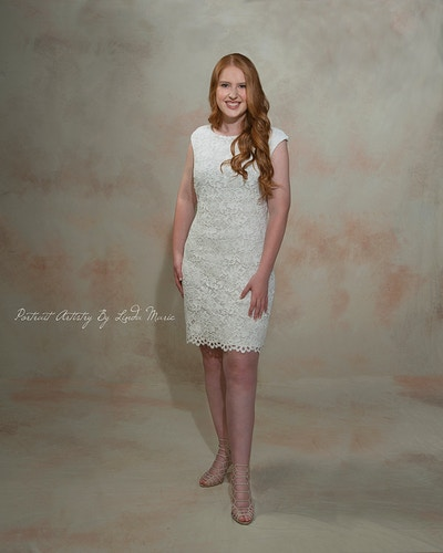 Teens - Portrait Artistry by Linda Marie | Newborn, Children & Family Photography
