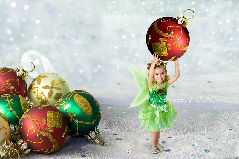 Holiday Imports - Portrait Artistry by Linda Marie | Newborn, Children & Family Photography