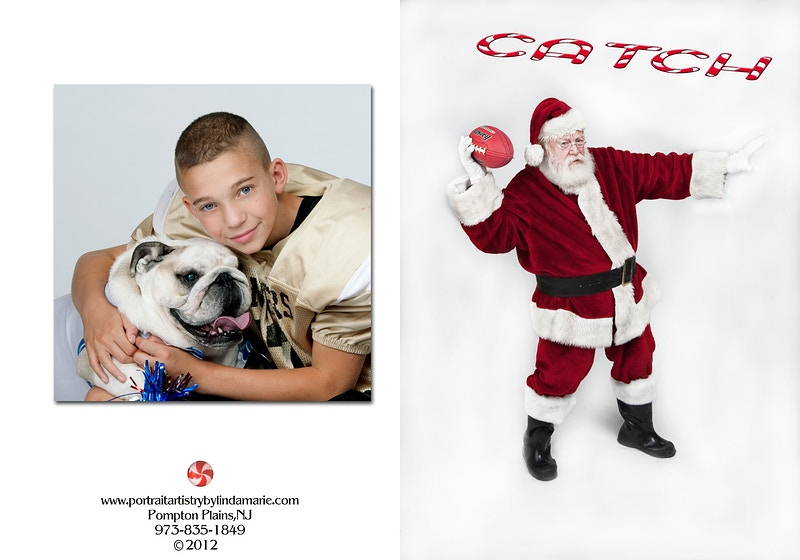 Out Of The Box - Portrait Artistry by Linda Marie   Newborn, Children & Family Photography