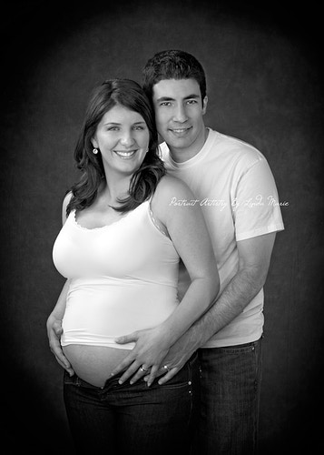Maternity - Portrait Artistry by Linda Marie | Newborn, Children & Family Photography
