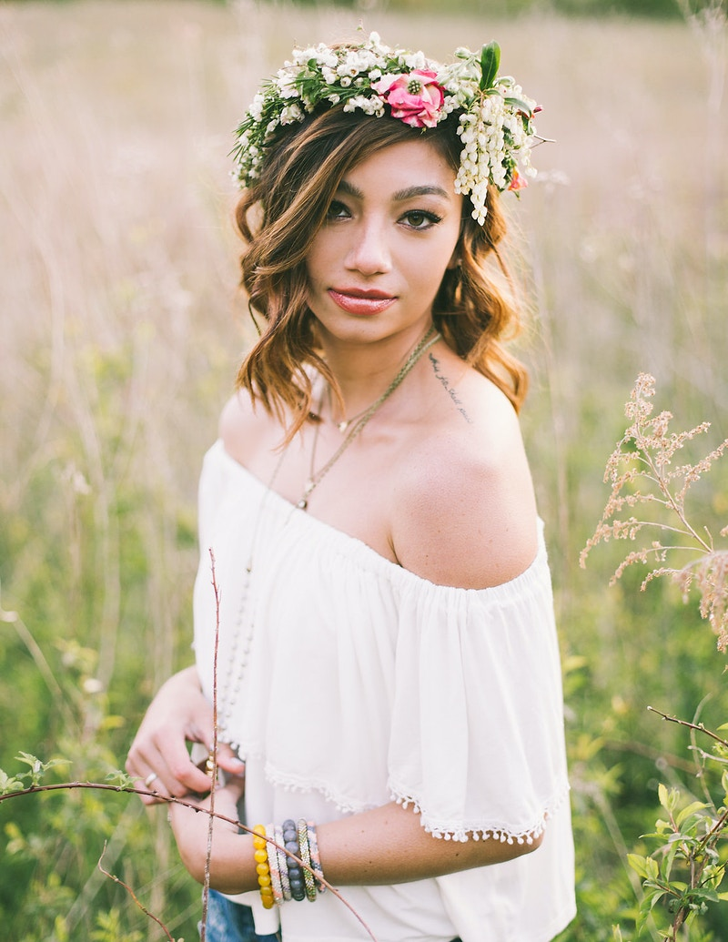 Bw Backyard Boho - PSC Hair Artistry