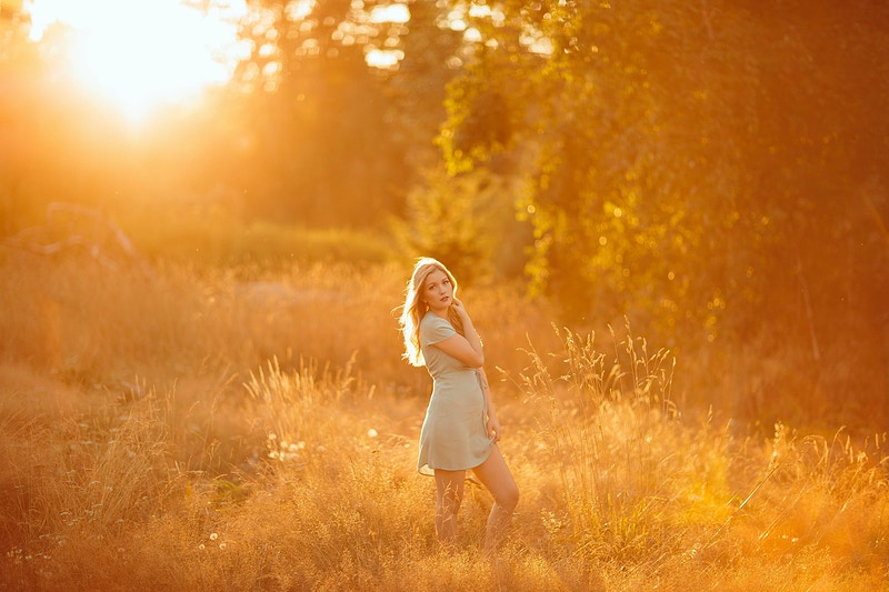 Summer - Rachel Davis Photography