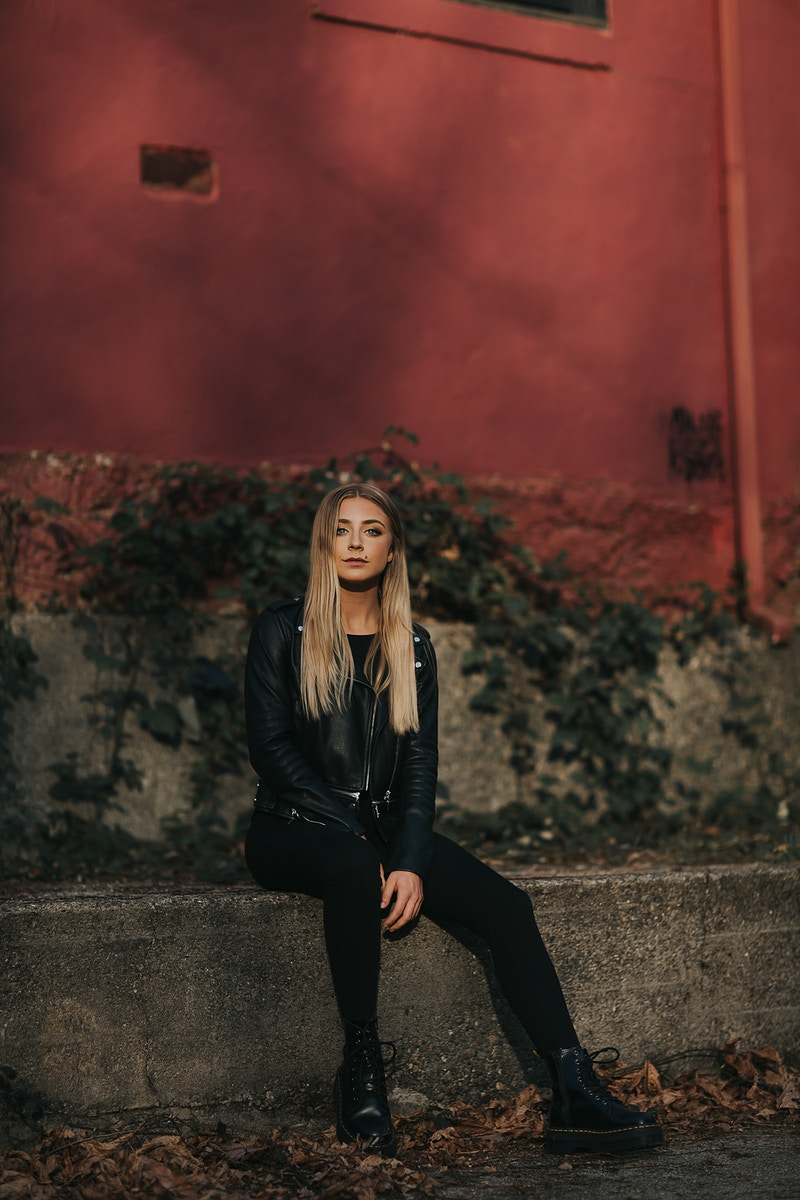 Brooke B 2019 - Rachel Davis Photography