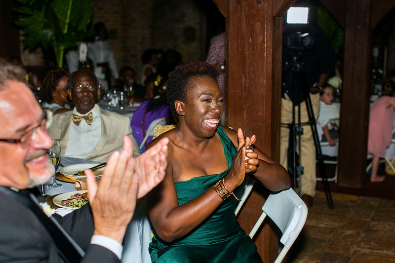David Nicole Copper And Lumber Nelsons Dockyard Dows Hill Antigua Wedding - Rajesh Taylor | Mayfair & St James's of London Corporate and Family Photographer