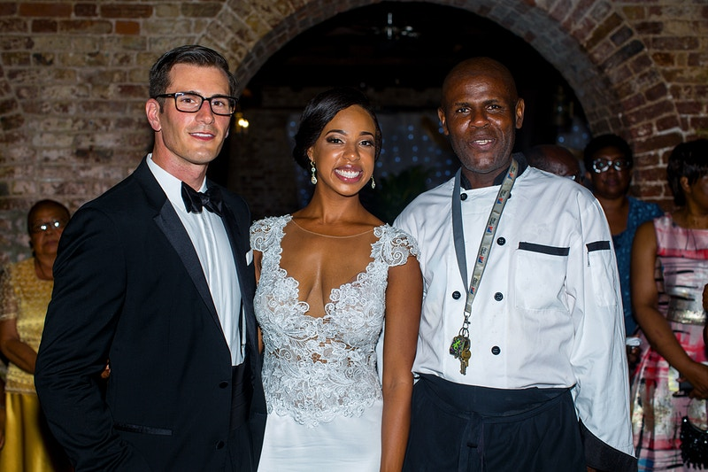 David Nicole Copper And Lumber Nelsons Dockyard Dows Hill Antigua Wedding - Rajesh Taylor | St James's & Mayfair London Photographer