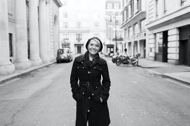 Ryan Thanecha Mayfair Piccadilly And Westminster London Vacation - Rajesh Taylor | St James's & Mayfair London Photographer