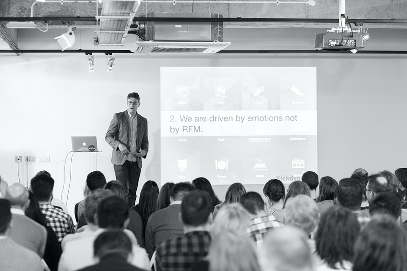 Future Of Email Marketing Campaign Monitor And Action Rocket London - Rajesh Taylor | St James's & Mayfair London Photographer