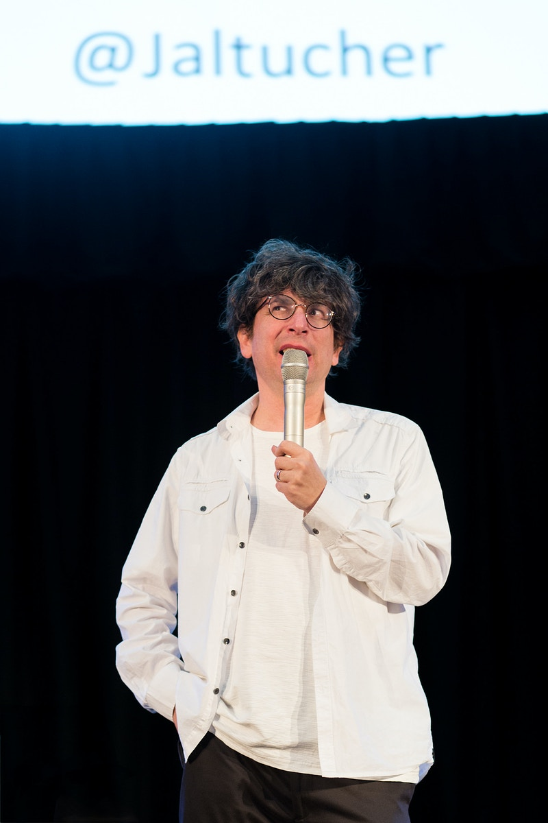 James Altucher Choose Yourself Westminster London - Rajesh Taylor | Mayfair & St James's of London Family Photographer