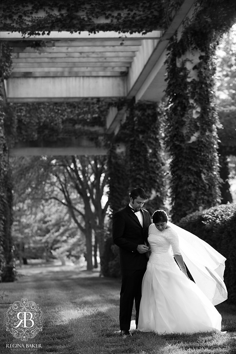 Weddings 2 - Regina Baker Photography, LLC