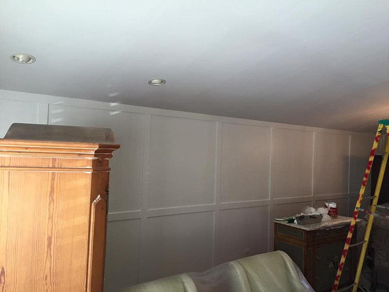 Painting - Remi Painters and Remodeling