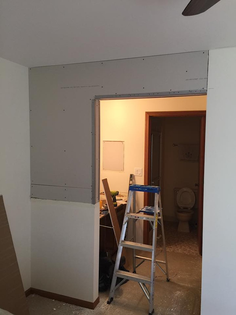 Miscellaneous - Remi Painters and Remodeling
