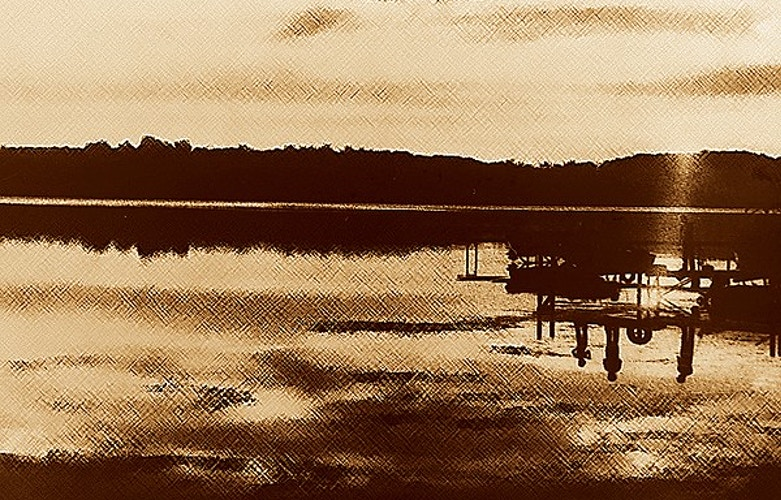 Conesus Lake NY - Photography & Images by Ron Donofrio