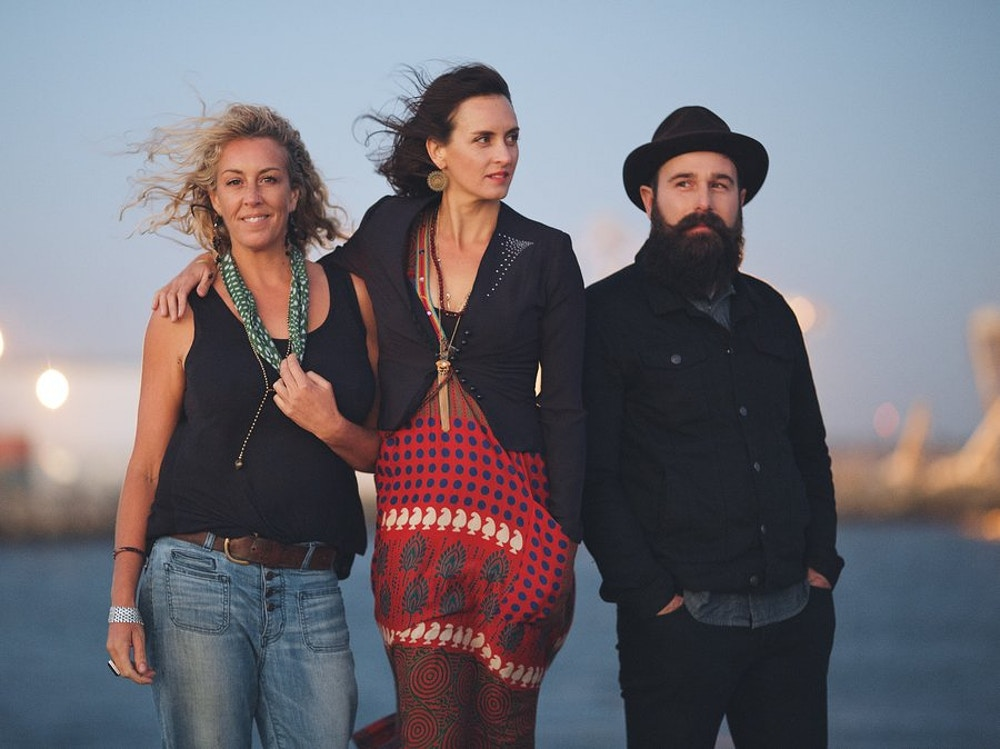 Vermont shows: Upcoming - Roots on the Rails