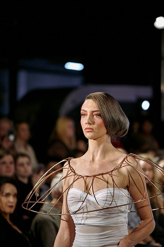 Fashion Shows - Roy Lee B Photography