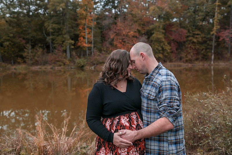 Baby Love - roy rice photography
