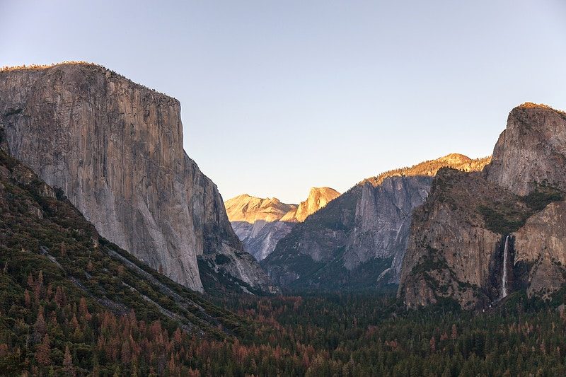 Find Your Park - roy rice photography