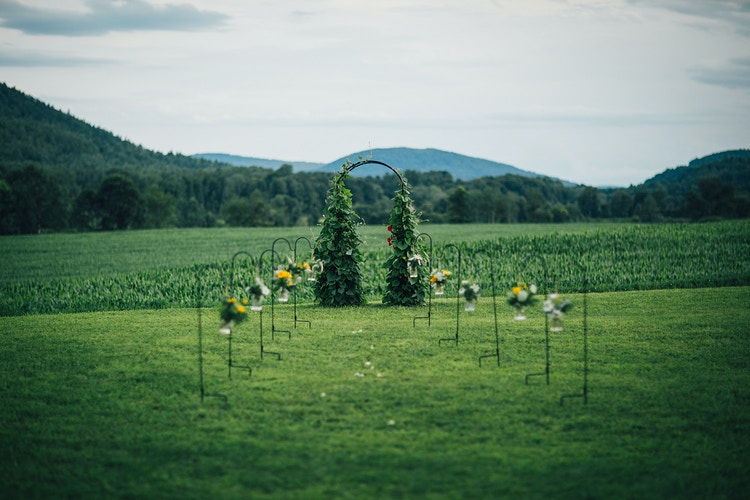 Weddings - Ryan Wiklund Photography
