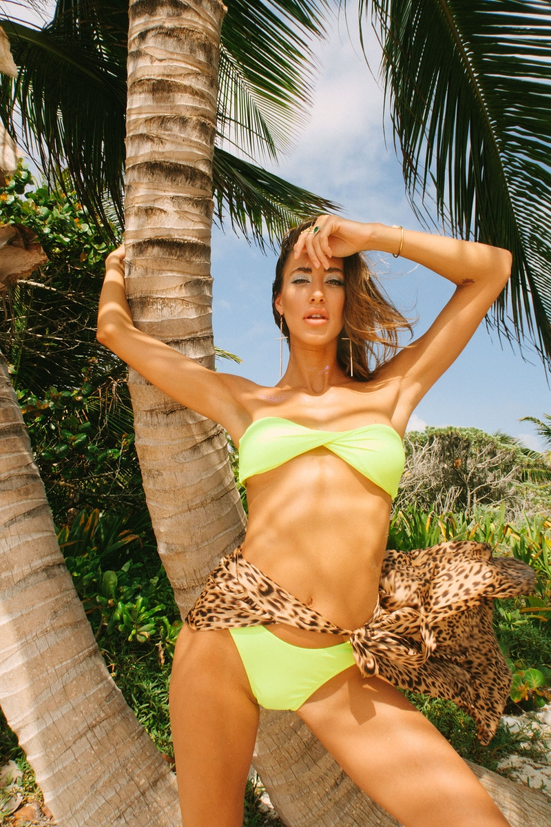 Boohoo Tulum - SAMKLEGERMAN:PHOTOGRAPHY