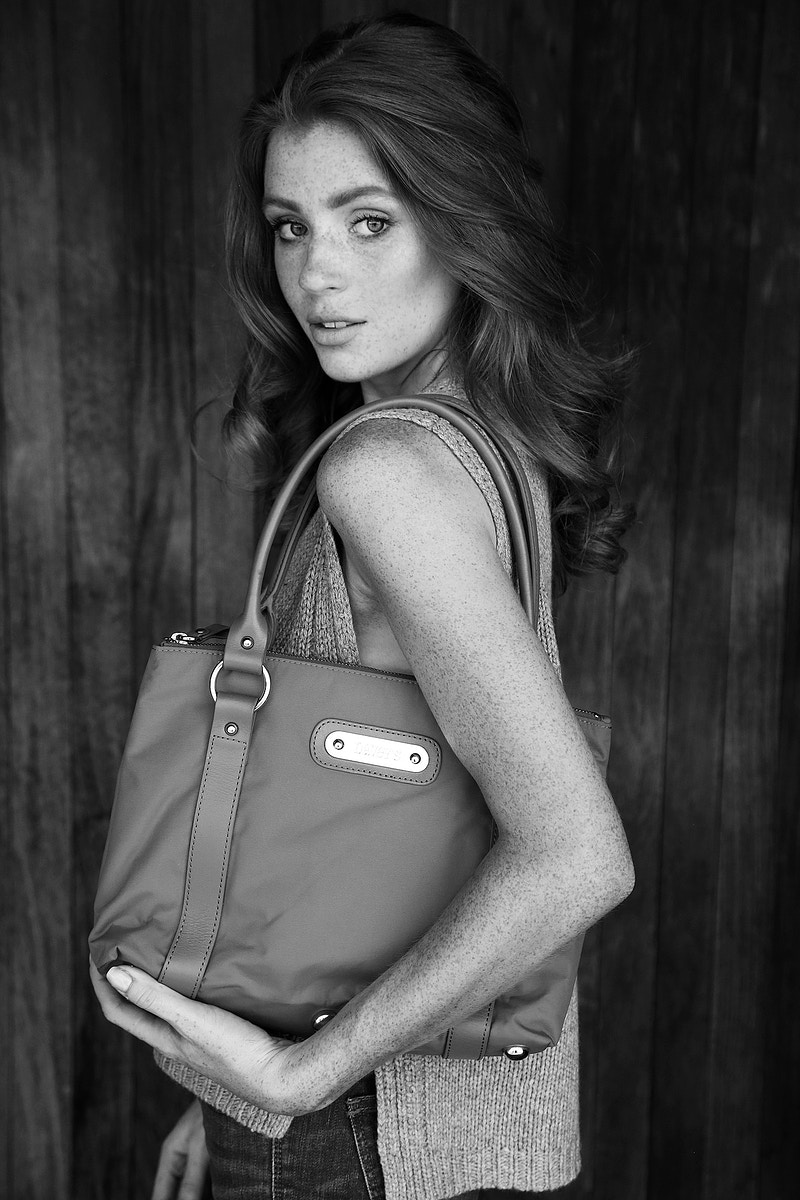 Daveys Handbags - SAMKLEGERMAN:PHOTOGRAPHY