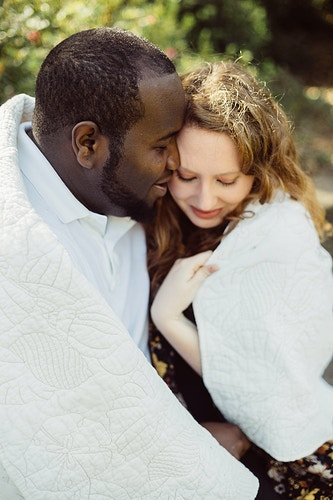 Engagements - Sarah Conely Photography