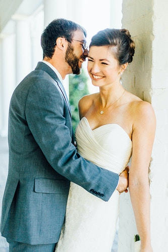 Weddings - Sarah Conely Photography
