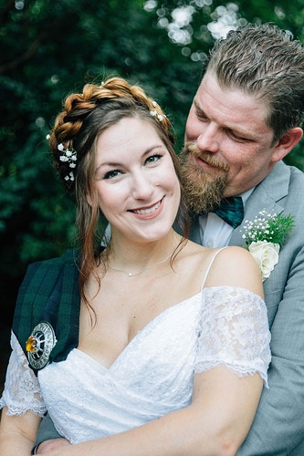 Krystle Stephen Aberdeen Nc Wedding - Sarah Conely Photography