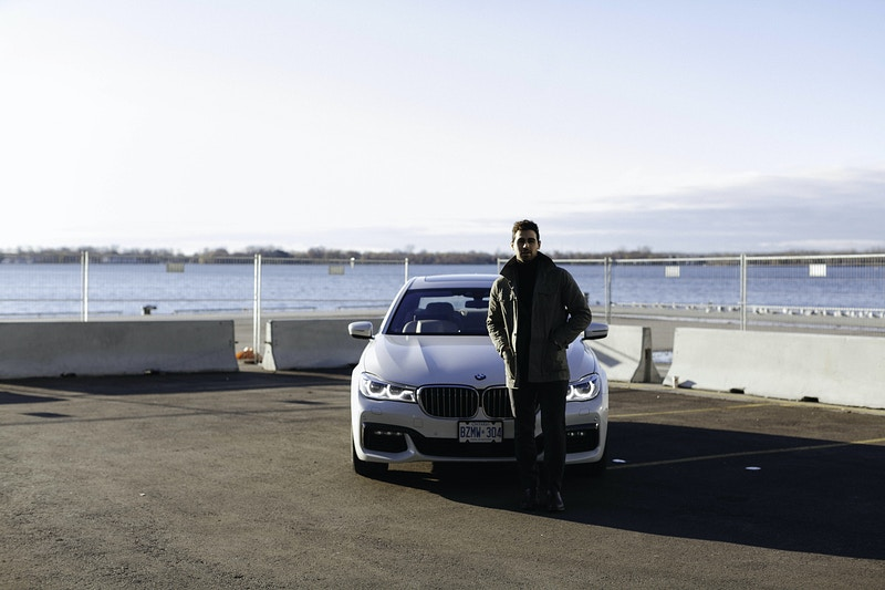 Abdulla And Bmw 12 3 16 -