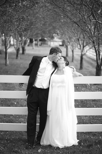 Weddings - Shelly Peters Photography