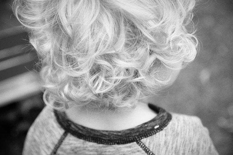 Kids - Shelly Peters Photography