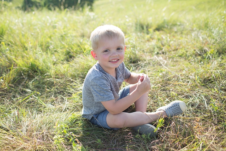 Tinies - Shelly Peters Photography